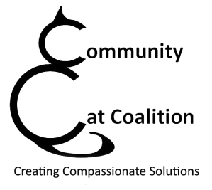 CCC Logo Transparent with tag 2